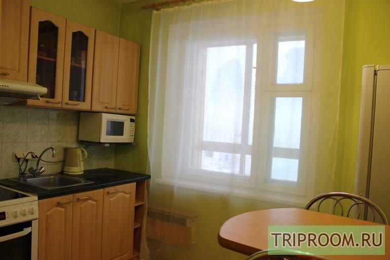 1-комнатная квартира посуточно (вариант № 44973), ул. Елизаровых улица, фото № 6