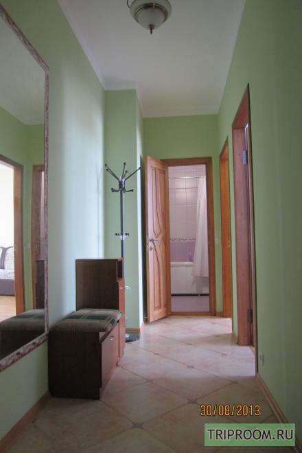 2-комнатная квартира посуточно (вариант № 23105), ул. Челнокова, фото № 5