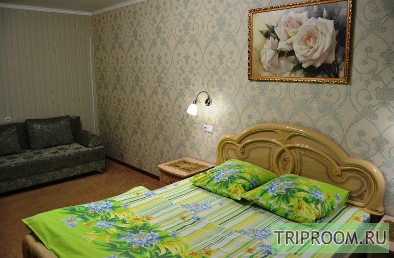 1-комнатная квартира посуточно (вариант № 20576), ул. Тархова, фото № 2