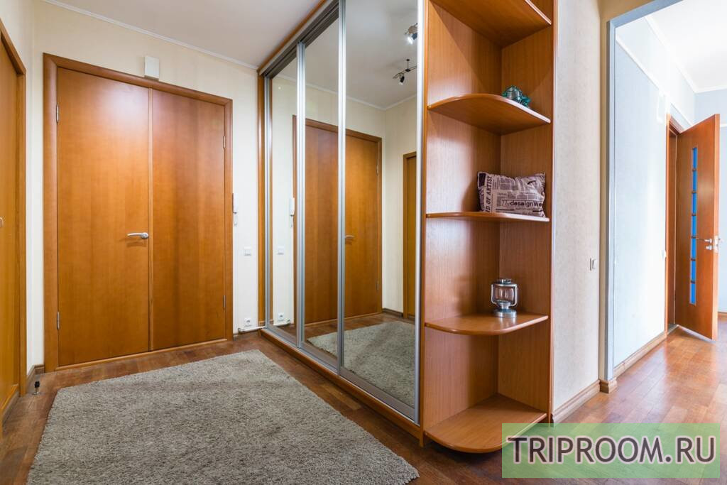 2-комнатная квартира посуточно (вариант № 68190), ул. Невский проспект, фото № 11