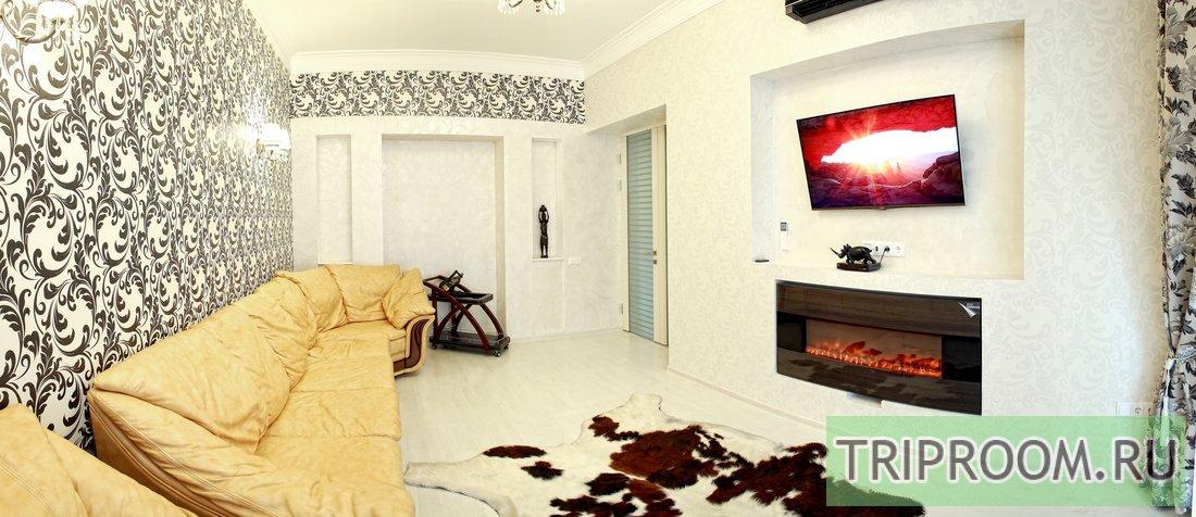2-комнатная квартира посуточно (вариант № 1325), ул. Большая Морская улица, фото № 1