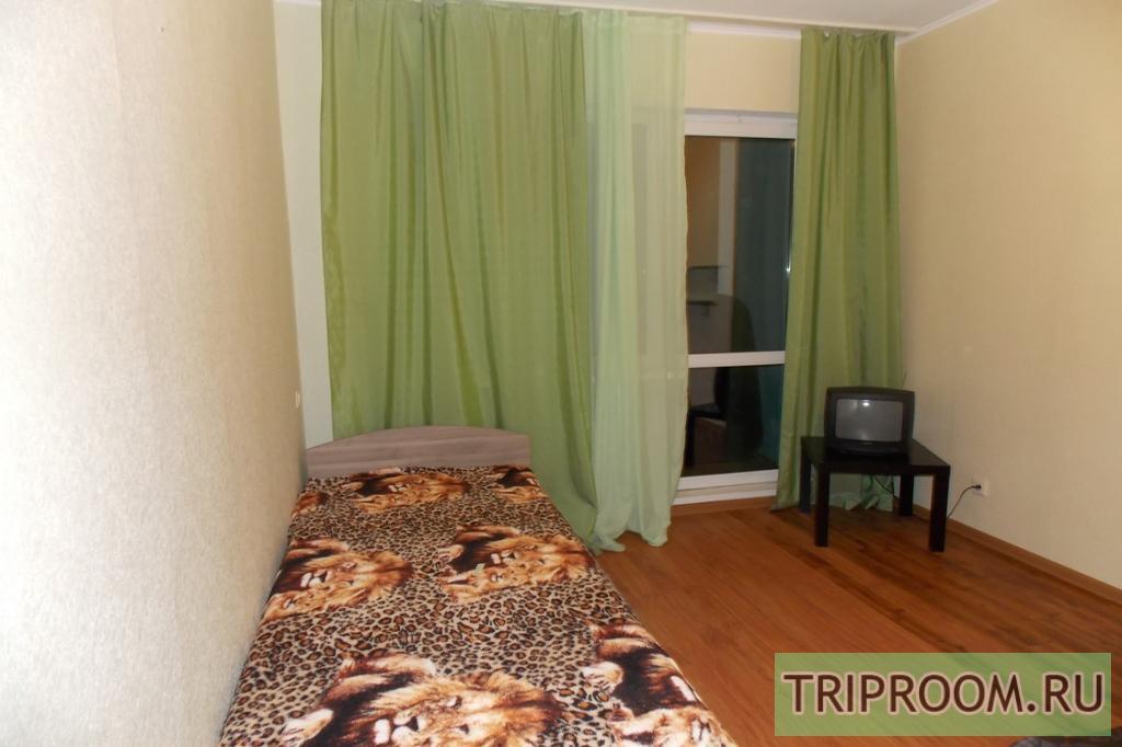 2-комнатная квартира посуточно (вариант № 11684), ул. Ялтинская улица, фото № 4