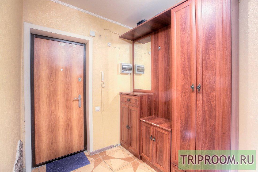 2-комнатная квартира посуточно (вариант № 65052), ул. Димитрова, фото № 16