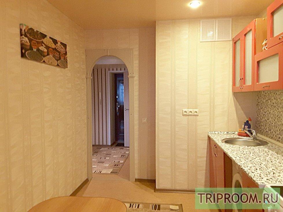 1-комнатная квартира посуточно (вариант № 50849), ул. Средне-Московская улица, фото № 2