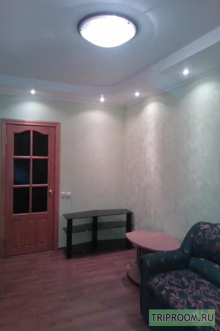 1-комнатная квартира посуточно (вариант № 35991), ул. Ленина улица, фото № 4
