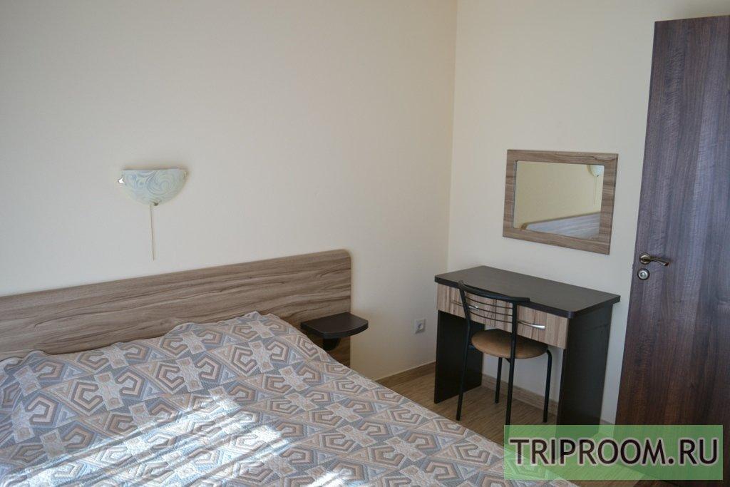 2-комнатная квартира посуточно (вариант № 62689), ул. Алупкинское шоссе, фото № 5