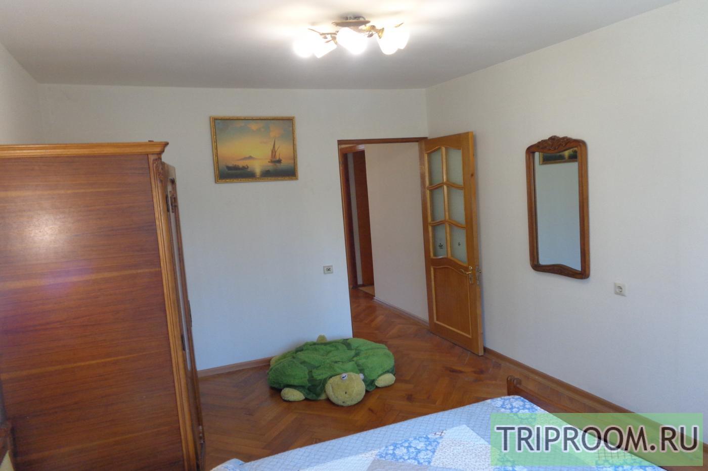 2-комнатная квартира посуточно (вариант № 6980), ул. Воровского улица, фото № 3