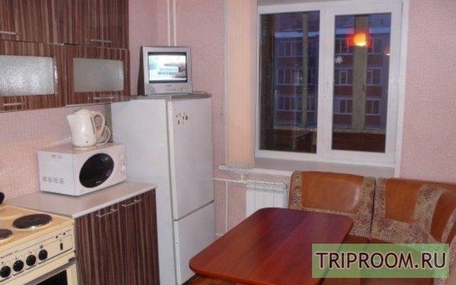 1-комнатная квартира посуточно (вариант № 44546), ул. Учебная улица, фото № 5