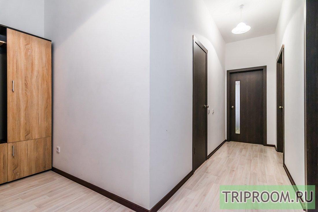 2-комнатная квартира посуточно (вариант № 51193), ул. Октябрьская улица, фото № 14