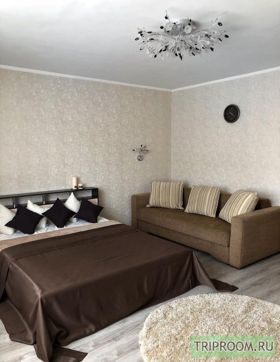 1-комнатная квартира посуточно (вариант № 68906), ул. Алексеева, фото № 1