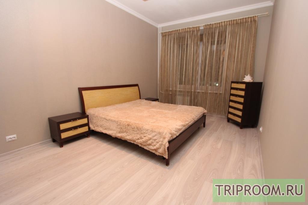 2-комнатная квартира посуточно (вариант № 51364), ул. Авиаторов улица, фото № 10