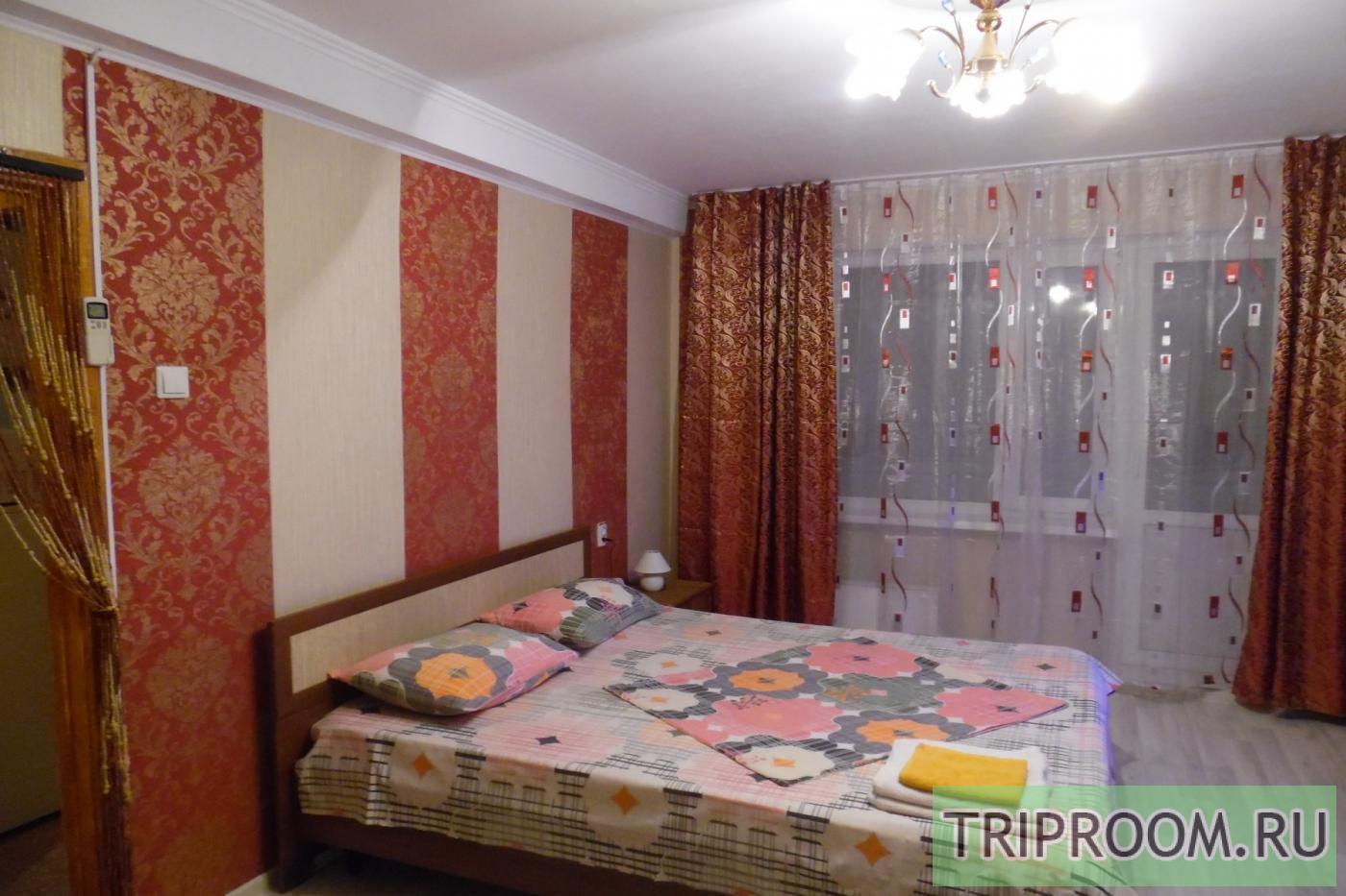 1-комнатная квартира посуточно (вариант № 13726), ул. Чекистов проспект, фото № 5