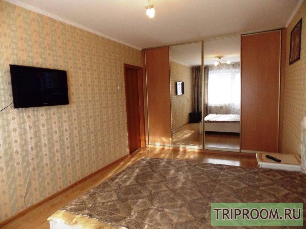 1-комнатная квартира посуточно (вариант № 66438), ул. проспект Ленина, фото № 4