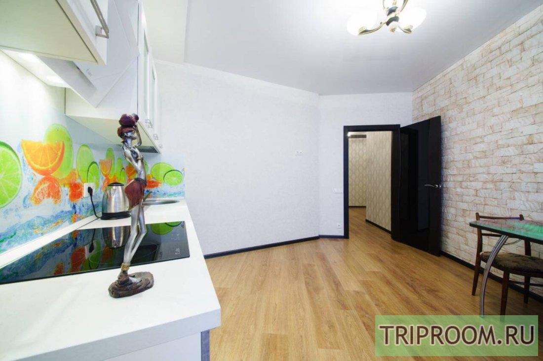 2-комнатная квартира посуточно (вариант № 48591), ул. Вольская улица, фото № 12
