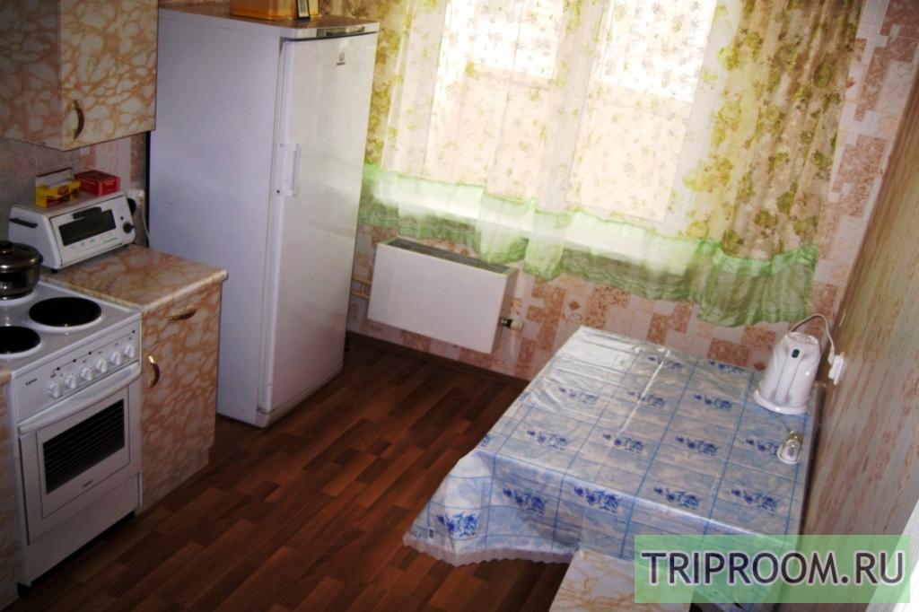 1-комнатная квартира посуточно (вариант № 21165), ул. Билимбаевская улица, фото № 6