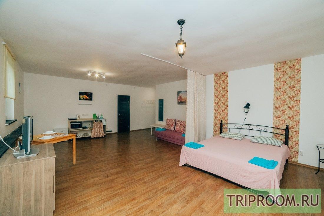 1-комнатная квартира посуточно (вариант № 59879), ул. Пушкина, фото № 1