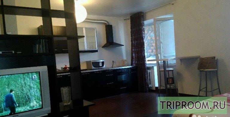 1-комнатная квартира посуточно (вариант № 47296), ул. Стабильная улица, фото № 5