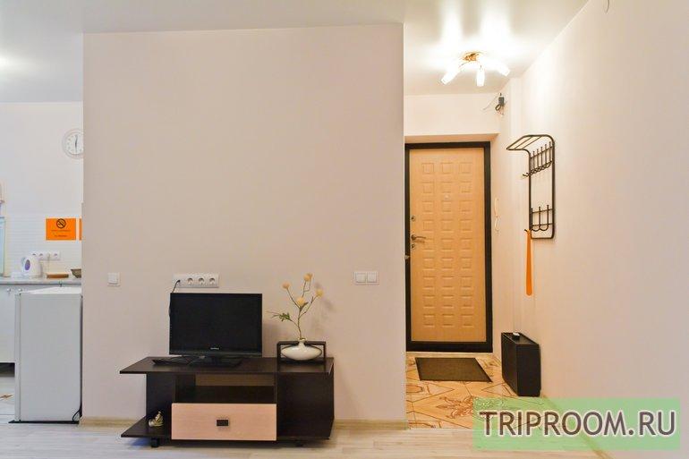 2-комнатная квартира посуточно (вариант № 49583), ул. Малышева улица, фото № 3