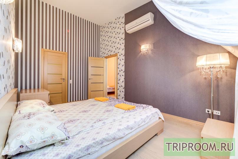 3-комнатная квартира посуточно (вариант № 70953), ул. Исполкомская, фото № 10