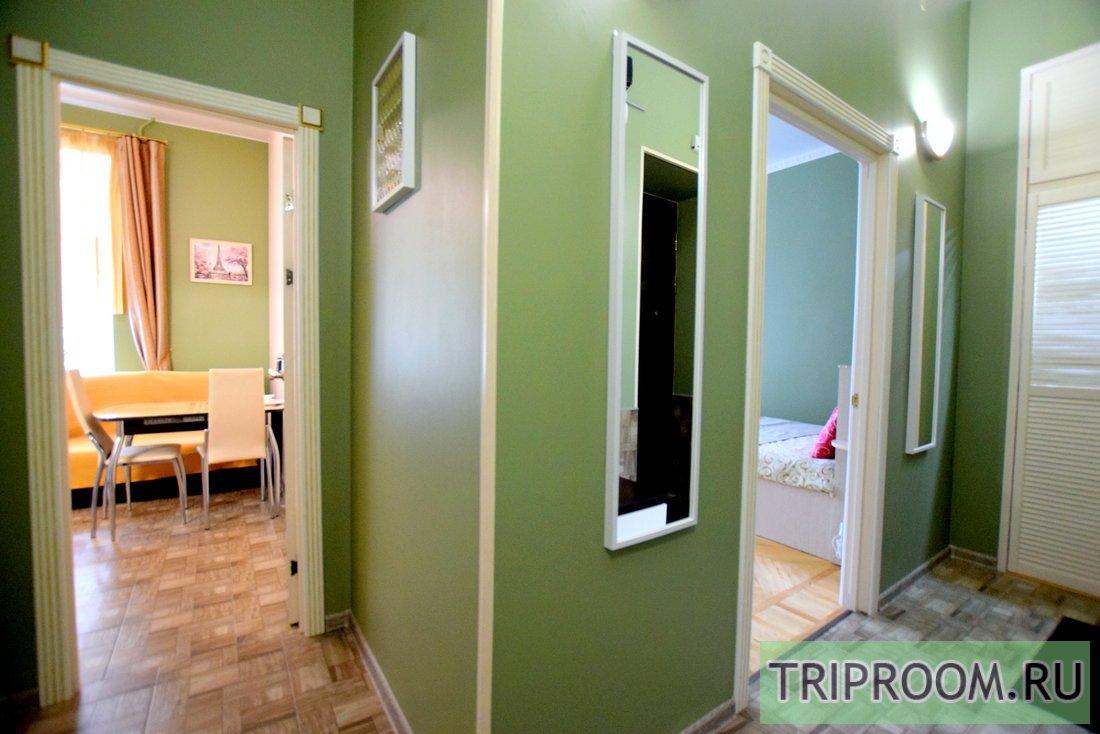 1-комнатная квартира посуточно (вариант № 63703), ул. 6-я линия В.О., фото № 34