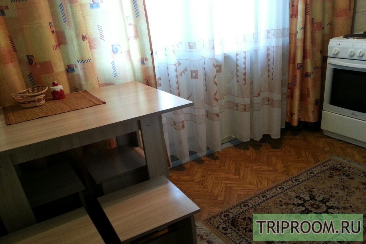 1-комнатная квартира посуточно (вариант № 30851), ул. Циолковского улица, фото № 13