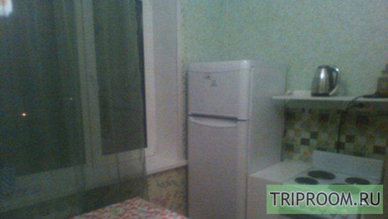 1-комнатная квартира посуточно (вариант № 44790), ул. Архитекторов б-р, фото № 4