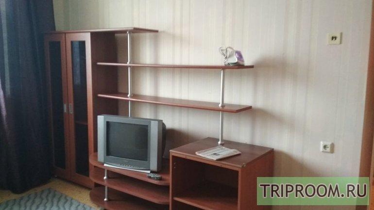 1-комнатная квартира посуточно (вариант № 27011), ул. Воронежская улица, фото № 2