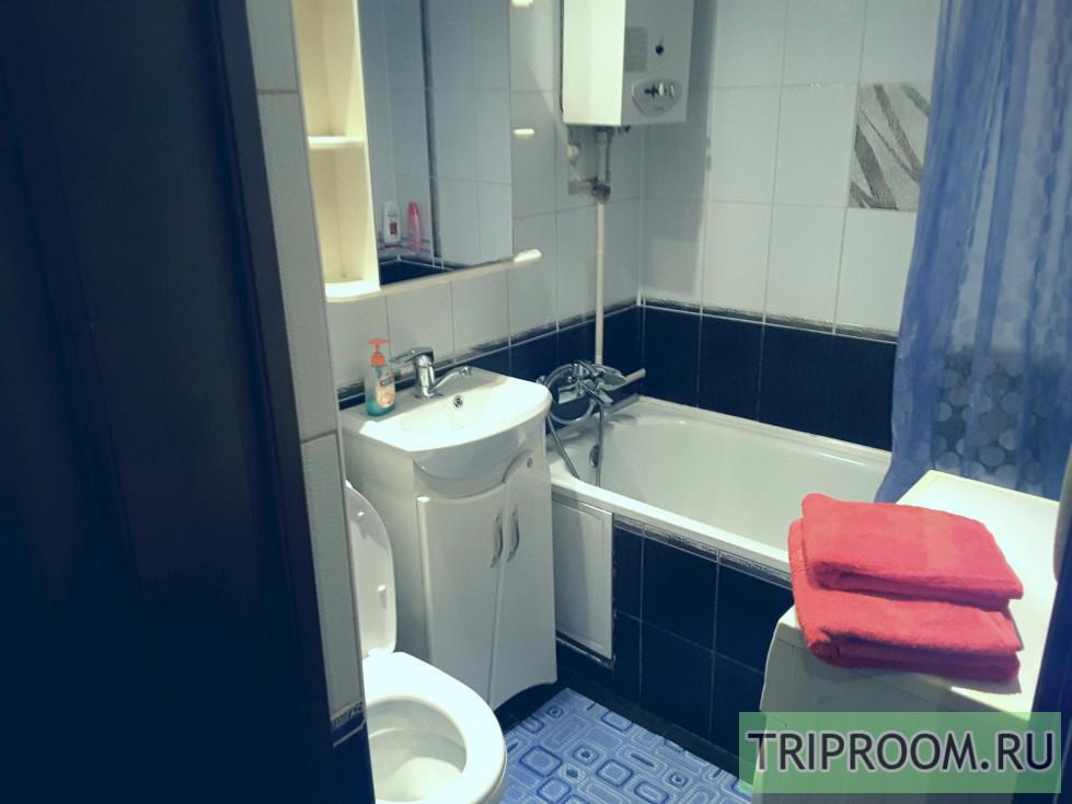 2-комнатная квартира посуточно (вариант № 53979), ул. Фридриха Энгельса, фото № 17