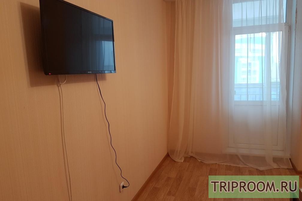 1-комнатная квартира посуточно (вариант № 34658), ул. Алексеева улица, фото № 4