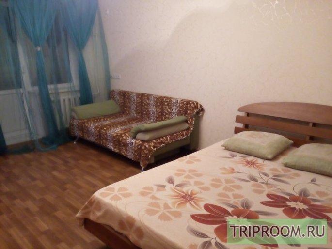 1-комнатная квартира посуточно (вариант № 10561), ул. Вольская улица, фото № 2