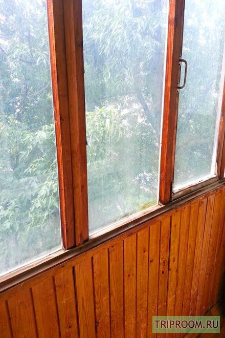 2-комнатная квартира посуточно (вариант № 23560), ул. Шмитовский проезд, фото № 20