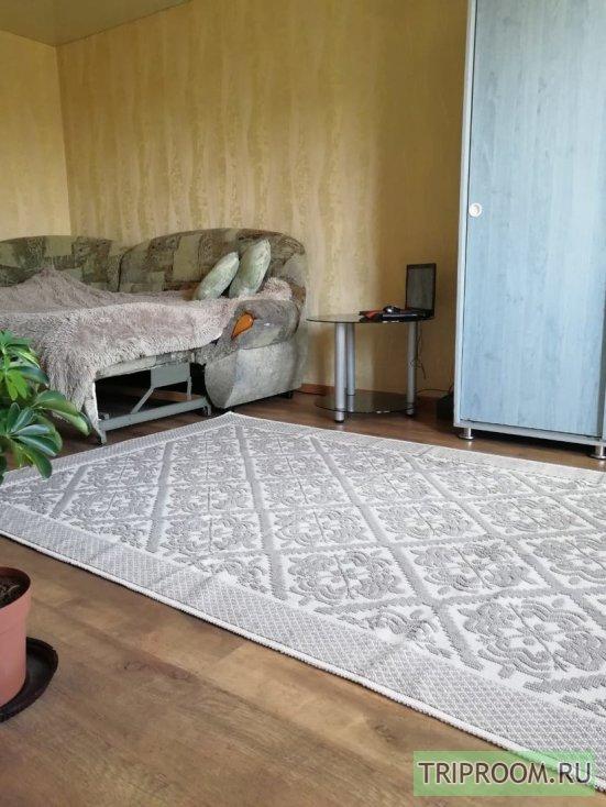 1-комнатная квартира посуточно (вариант № 65128), ул. Героев Разведчиков, фото № 3