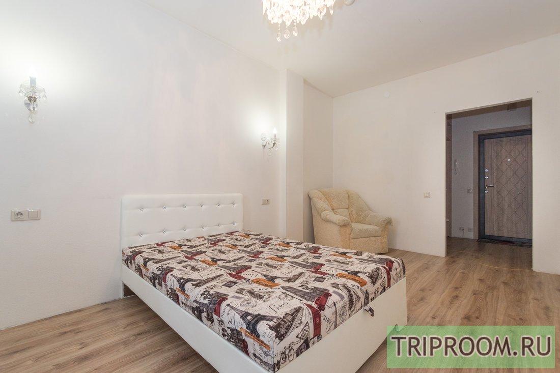1-комнатная квартира посуточно (вариант № 63752), ул. Галущака, фото № 1