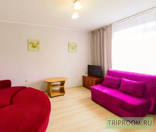 1-комнатная квартира посуточно (вариант № 46960), ул. 100-летия Владивостока проспект, фото № 2