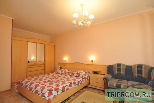 1-комнатная квартира посуточно (вариант № 7751), ул. Героев аллея, фото № 2