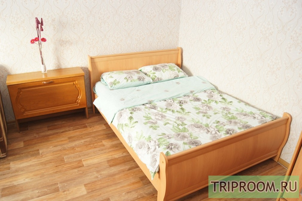 1-комнатная квартира посуточно (вариант № 39067), ул. Карла Маркса улица, фото № 3