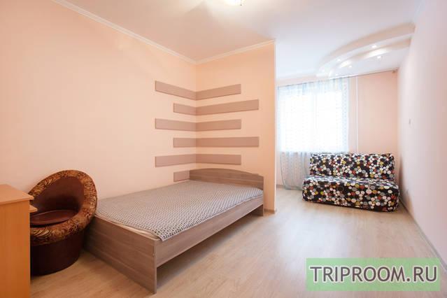 3-комнатная квартира посуточно (вариант № 1242), ул. Островского улица, фото № 10
