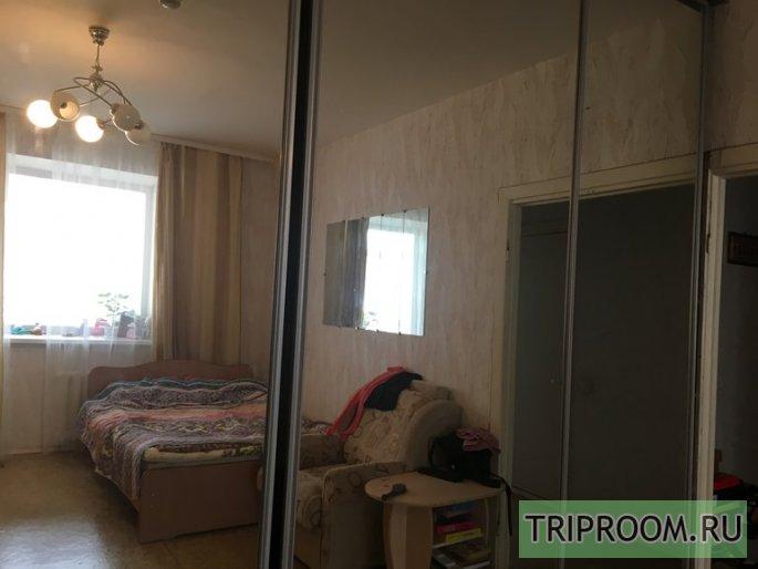 1-комнатная квартира посуточно (вариант № 41773), ул. Горняков улица, фото № 7