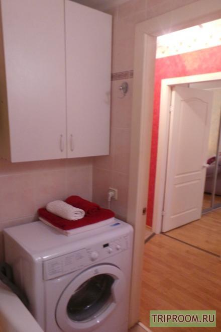 1-комнатная квартира посуточно (вариант № 19260), ул. Чернышевского улица, фото № 6