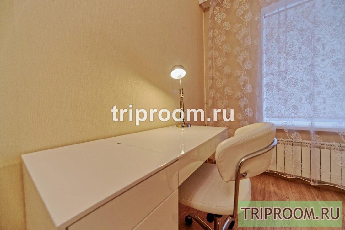 2-комнатная квартира посуточно (вариант № 63527), ул. Большая Конюшенная улица, фото № 6