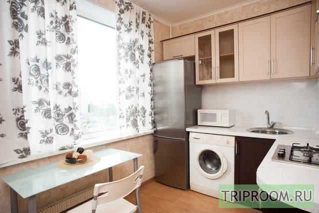 1-комнатная квартира посуточно (вариант № 7943), ул. Профсоюзная улица, фото № 4
