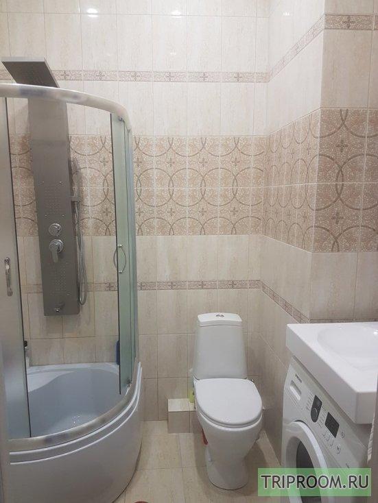 2-комнатная квартира посуточно (вариант № 58862), ул. Крымская улица, фото № 13
