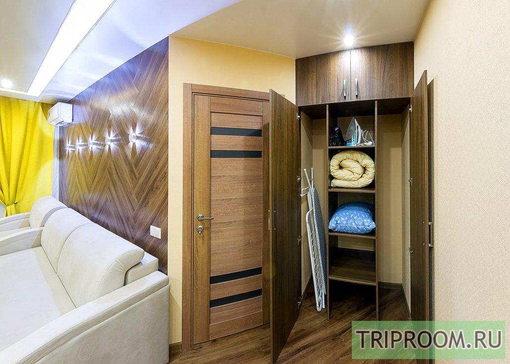 2-комнатная квартира посуточно (вариант № 51862), ул. Ватутина улица, фото № 9