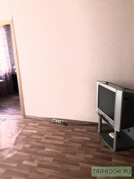 2-комнатная квартира посуточно (вариант № 12439), ул. Чернышевского улица, фото № 5