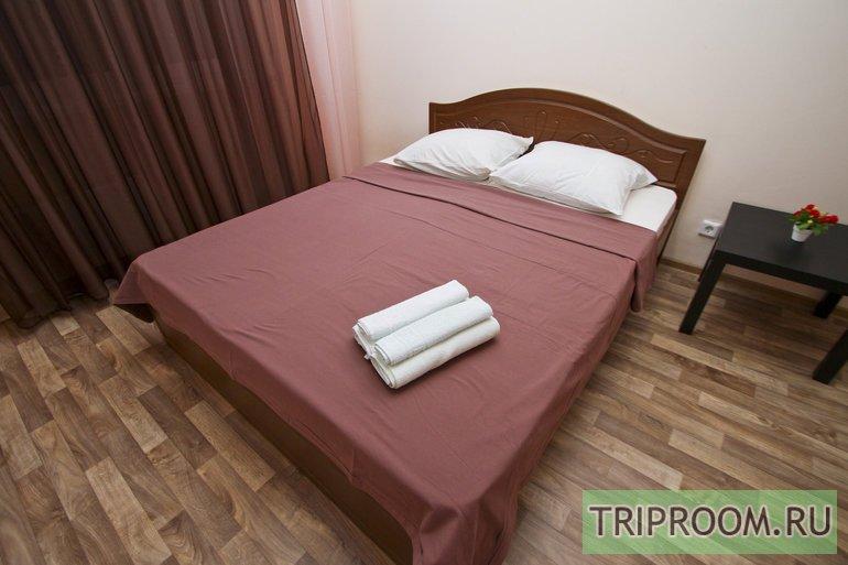 2-комнатная квартира посуточно (вариант № 48948), ул. семена белецского, фото № 1