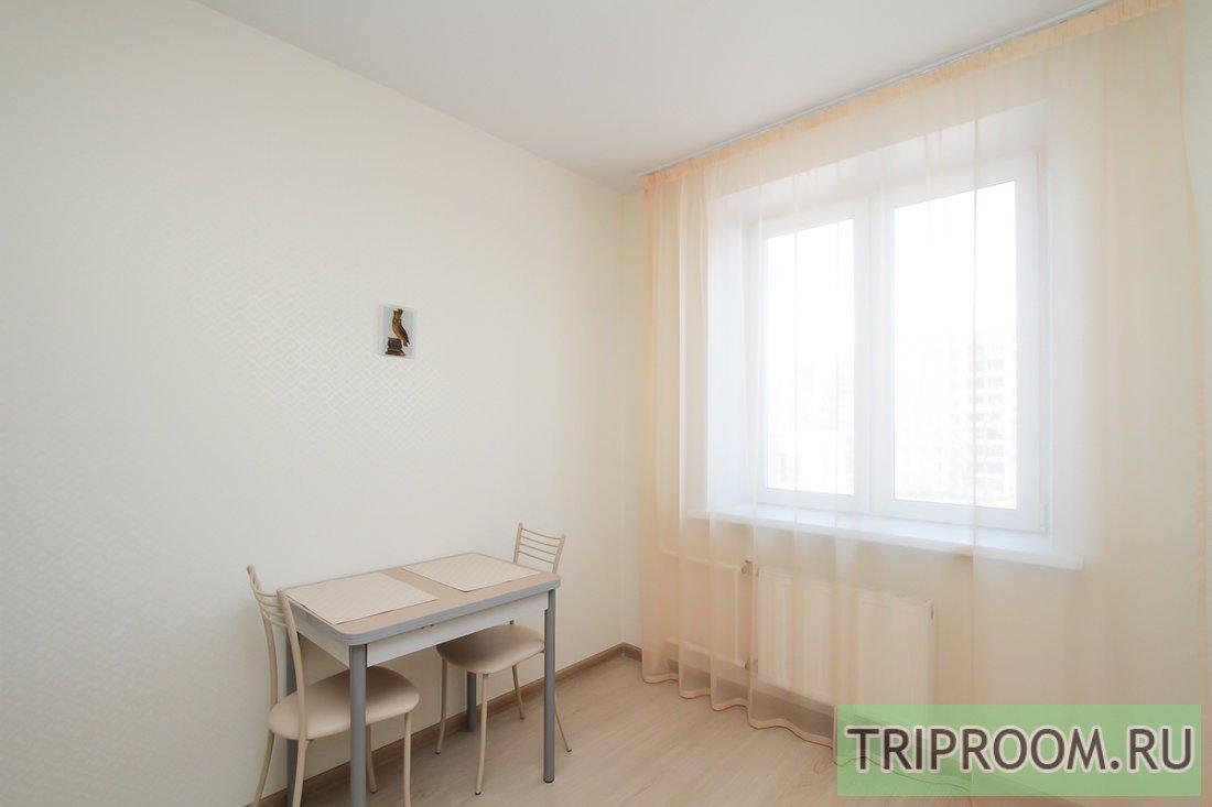 1-комнатная квартира посуточно (вариант № 59390), ул. Михаила Кулагина, фото № 6