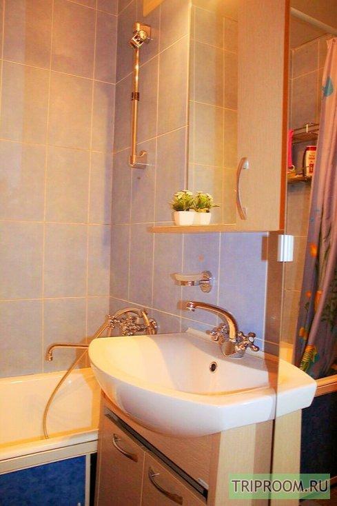 1-комнатная квартира посуточно (вариант № 62800), ул. улица Вильнювская, фото № 9