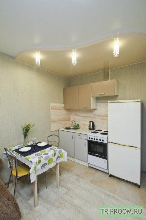 1-комнатная квартира посуточно (вариант № 51412), ул. Мелик-Карамова улица, фото № 8