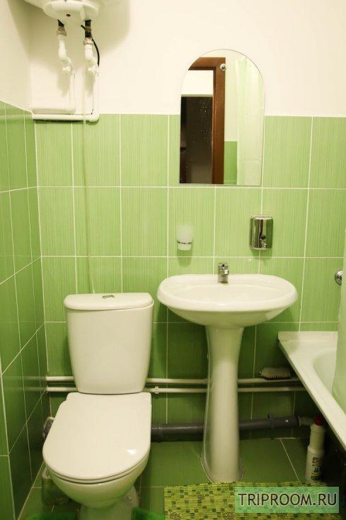 1-комнатная квартира посуточно (вариант № 57466), ул. семена билецского, фото № 6