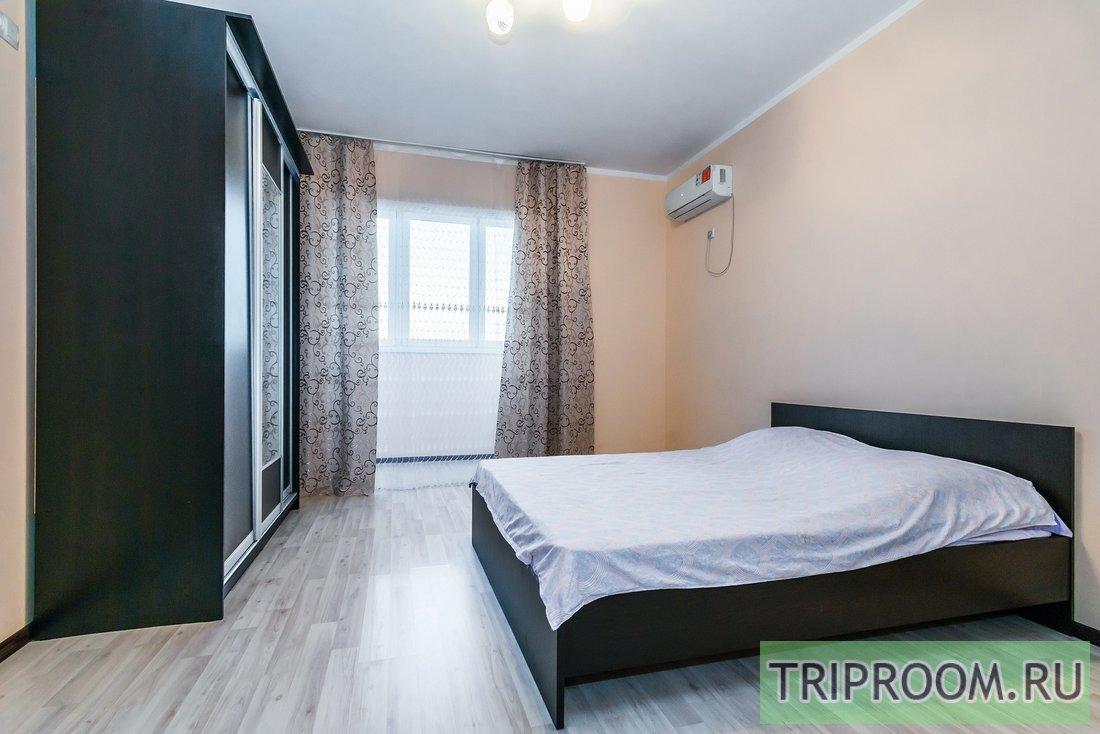 2-комнатная квартира посуточно (вариант № 51193), ул. Октябрьская улица, фото № 6